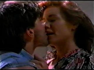 ����������� �����/Sexual Response (1992) ( ������� ����� ����������� )